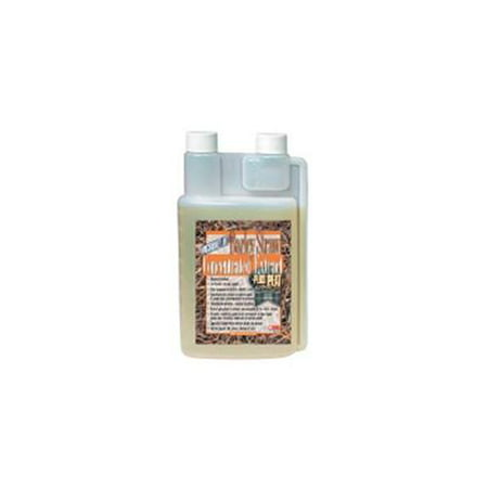 - ECOLOGICAL LAB BSEPG4 ML BARLEY EXTRACT with peat 1gal