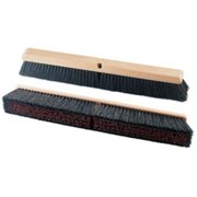 Milwaukee Dustless Brush 351240 24 inch All-Purpose, Stiff Center, Fine Border, Case Of 12