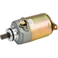 Fire Power SCH0002 Starter Motor