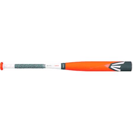 New Easton YB14MK 31 20 Mako Composite Little League Baseball Bat WARRANTY  - Walmart.com 323582da0