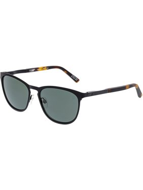 a8bae43be1 Product Image Spy Polarized Cliffside 873500764864 Black Rectangle  Sunglasses