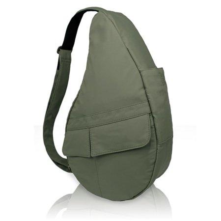 Ameribag Ameribag Medium Microfiber Healthy Back Bag