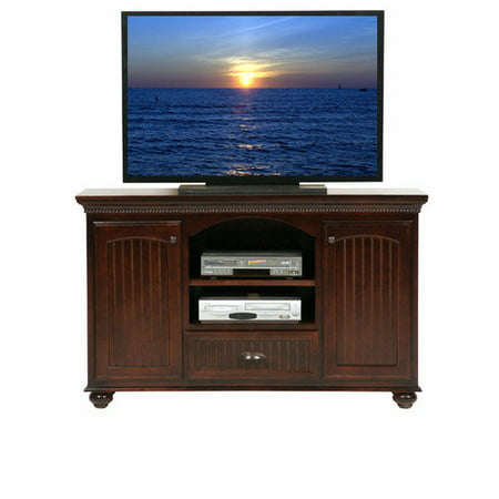 Eagle furniture manufacturing american premiere tv stand for American furniture warehouse tv stands