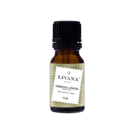 Verbena lemon Essential Oil (10ml)