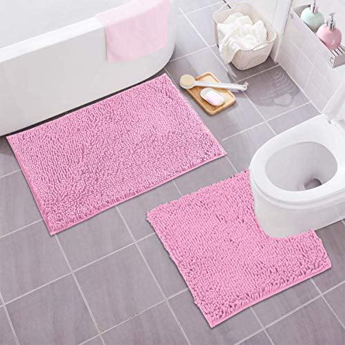 Luxurux Bathroom Rugs Com, Home Goods Bathroom Rugs