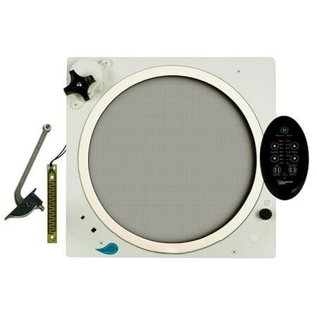 Dometic D7e 807358 7300 Series Fan Tastic Vent Upgrade Kit