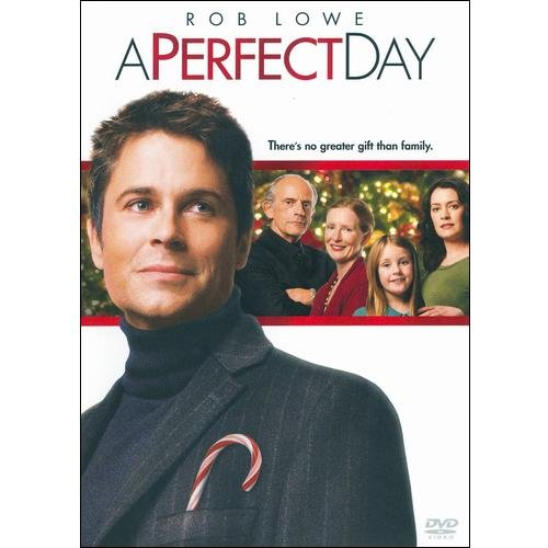 A Perfect Day (Widescreen)