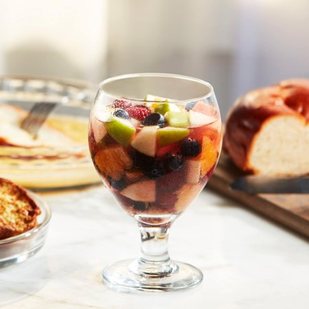 Libbey  Classic 12-piece Sangria or Beer Glass Set ()