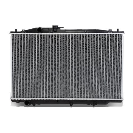 For 2004 to 2006 Acura TL AT / MT Performance OE Style Full Aluminum Core Radiator