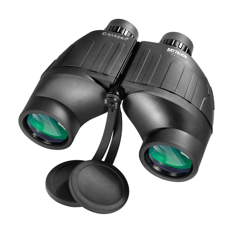 Barska Optics Battalion Binoculars