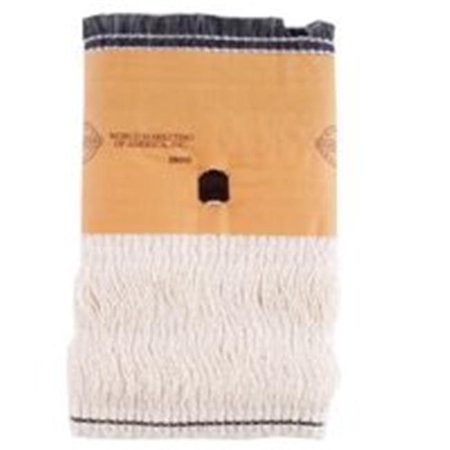 28040 Kerosene Heater Replacement Wick Knitted Fiberglass ()