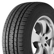 Bridgestone Dueler H/L Alenza Plus P245/60R20 107H BW Touring tire