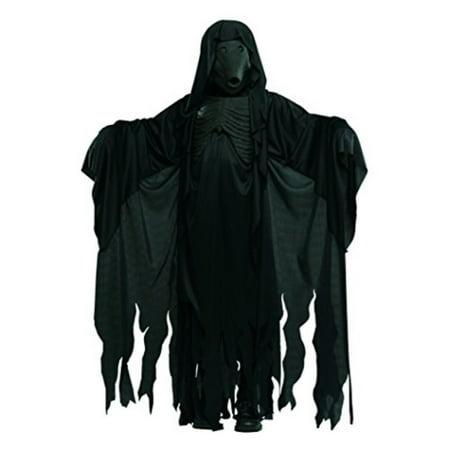 Harry Potter Dementor Costume - Demeter Costume