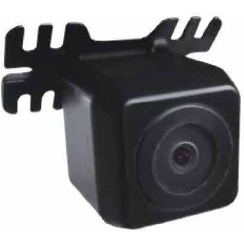 Rydeen CM-R100 Mobile MINy CMSO-III Universal Reverse Safety Camera