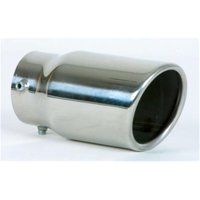 VIBRANT 1503 Exhaust Tail Pipe Tip 5.5 In. Outlet