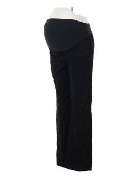 H M Mama Maternity Clothing Black Walmart Com