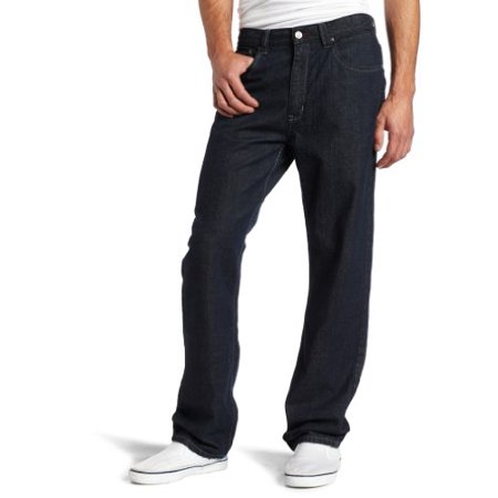 Jackson Amazon.com Exclusive Men's Original Fit Jean, Indigo, 38