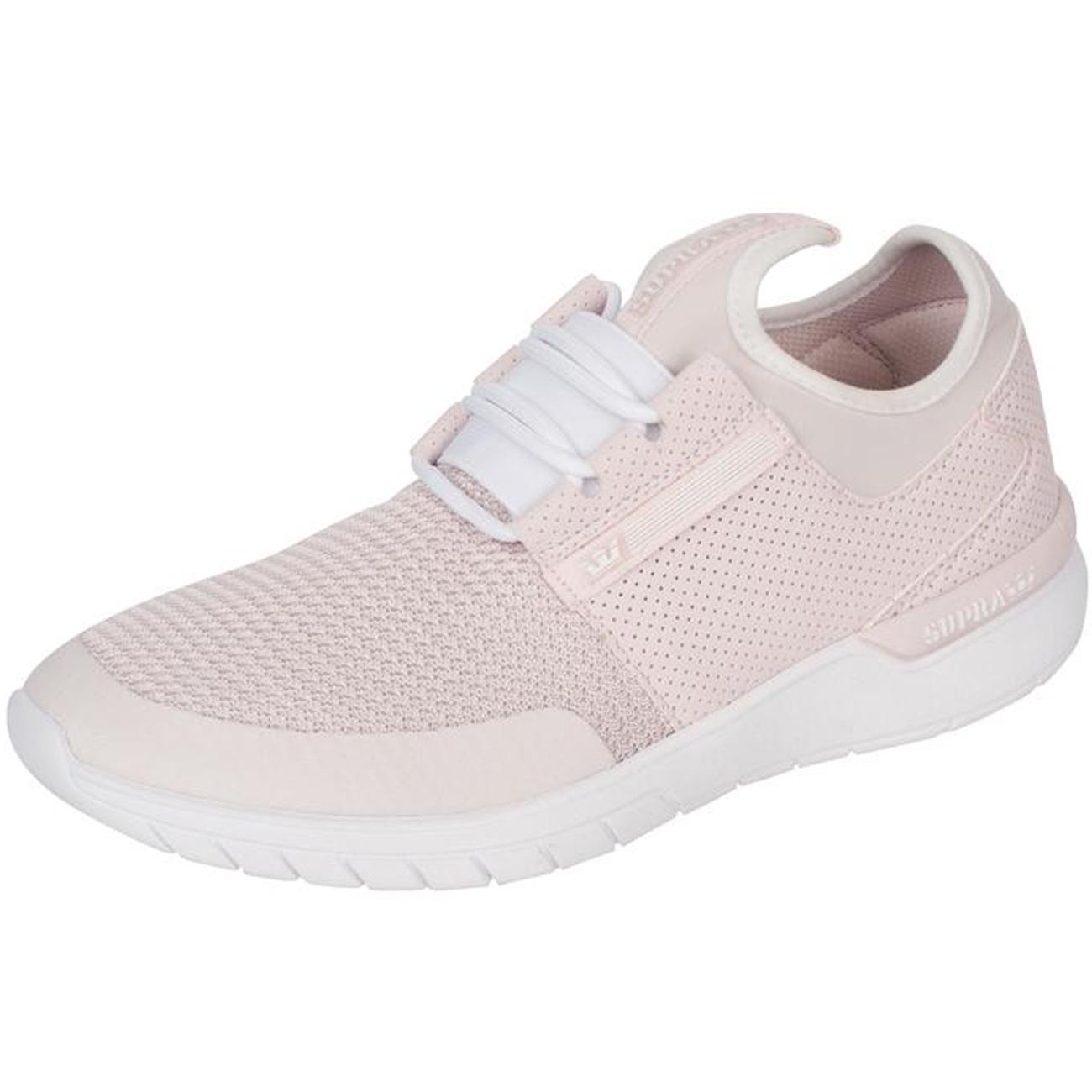 Supra Men's Flow Run Shoes 08021-619