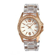 Candy Ladies Watch
