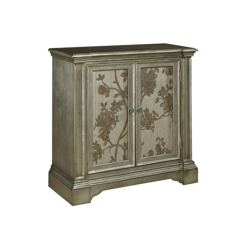 Forte Wine CabinetWine Cabinet by