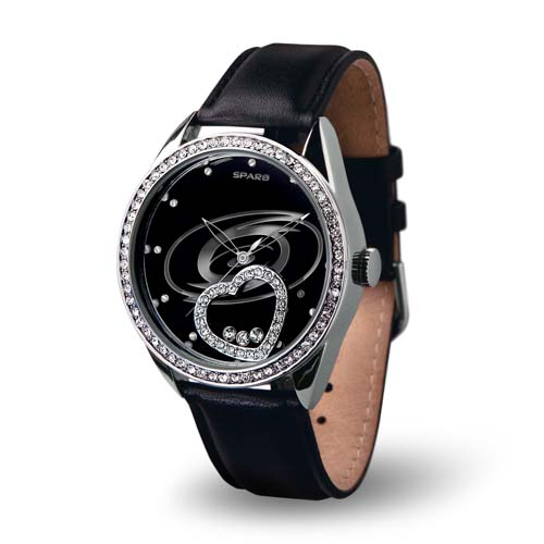 Carolina Hurricanes Beat Womens Watch