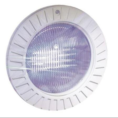 hayward sp0527led30 colorlogic 4 0 led 120v pool light. Black Bedroom Furniture Sets. Home Design Ideas