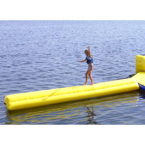 Rave Sports Aqua Beam by Overstock