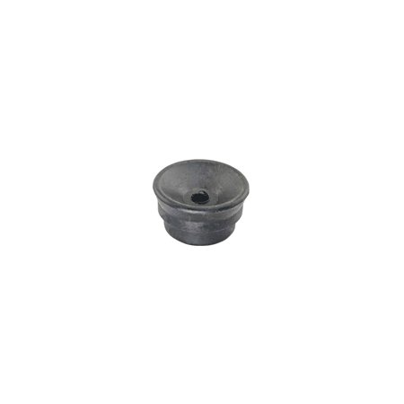 MACs Auto Parts  66-36760 - Ford Thunderbird Front Shock Absorber Mount Bushing, Upper, Reproduction