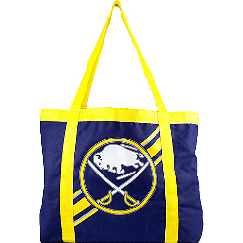 Littlearth Team Tailgate Tote - NHL Teams
