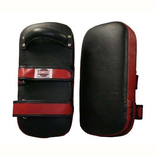 Professional Thai Pads (X-Large)