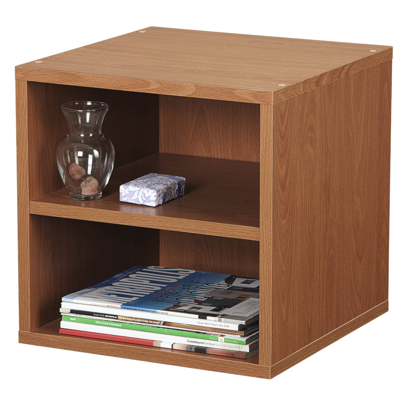 cube book boxes expedit home wonderful furniture spaces storage ideas for white shelves cubes garage small modular bookcase target shelf ikea unit cabinets alluring