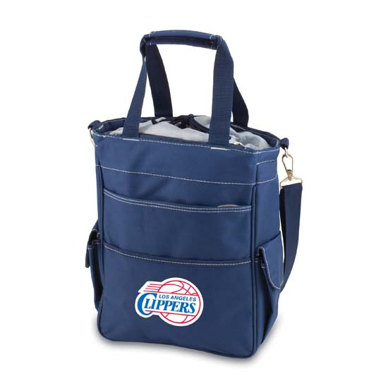Picnic Time 20 Can NBA Activo Cooler