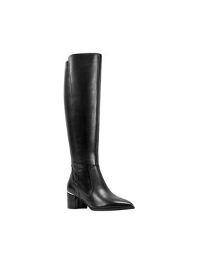 Women's Nine West Hartley Tall Boot