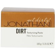 Jonathan Product Dirt Texturizing Paste 3.35 oz (Pack of 4)