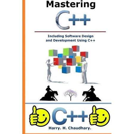 Mastering C   Including Software Design And Development Using C