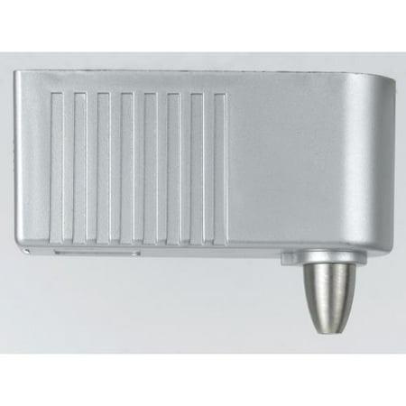 Cal Lighting Jt 940 50 Watt Horizontal Track Pendant Adapter For Systems