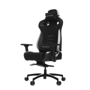 Vertagear Racing Series P-Line PL4500 Gaming Chair Black/White Edition