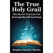 The True Holy Grail (Paperback)