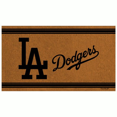 Los Angeles Dodgers 30