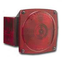 STOP/TAIL LIGHT