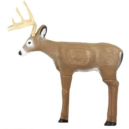 Delta Decoys Intruder 3D Deer Target thumbnail