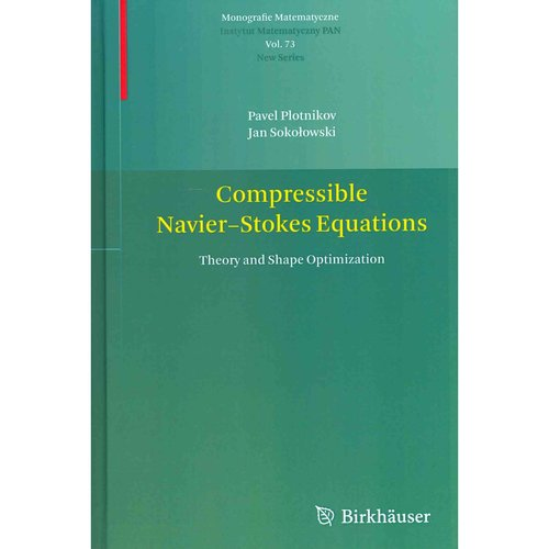 Compressible Navier-Stokes Equations: Theory and Shape Optimization