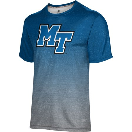 ProSphere Men's Middle Tennessee State University Ombre Tech (Middle Tennessee State University)