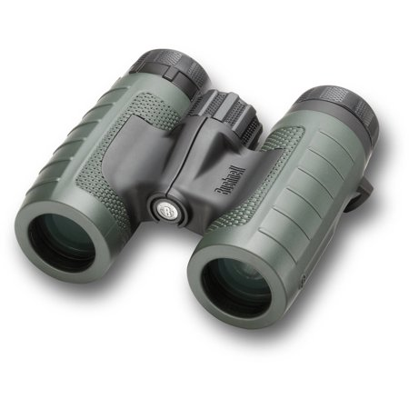 Bushnell Trophy XLT Roof Prism Compact Binocular