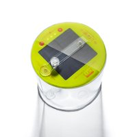 Luci Outdoor 2.0, Inflatable Solar Light