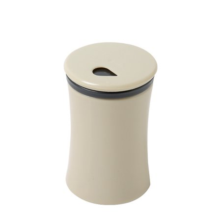 Portable Toothpick Box Simple Style Living Room Decor Toothpick Barrel Dispenser (Toothpick Bird Dispenser)