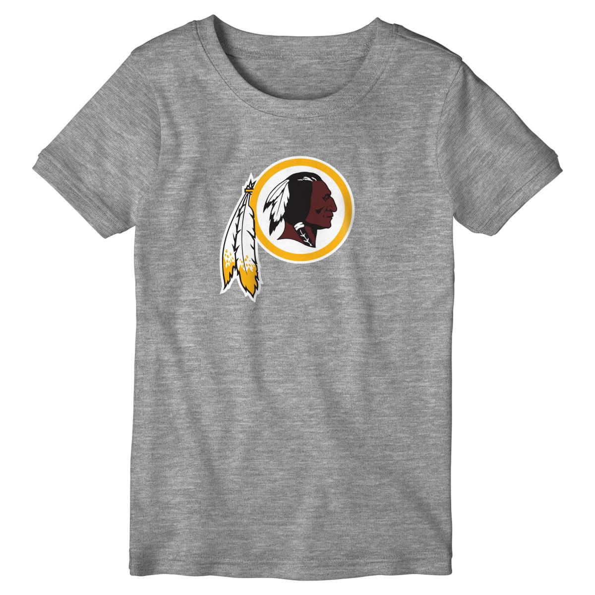 Outerstuff - Washington Redskins Toddler NFL