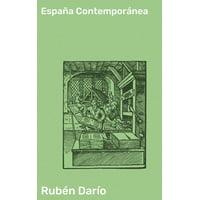Espaa Contempornea - eBook