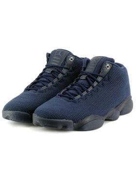 10ce1871d35 Product Image men s jordan horizon low basketball athletic shoes