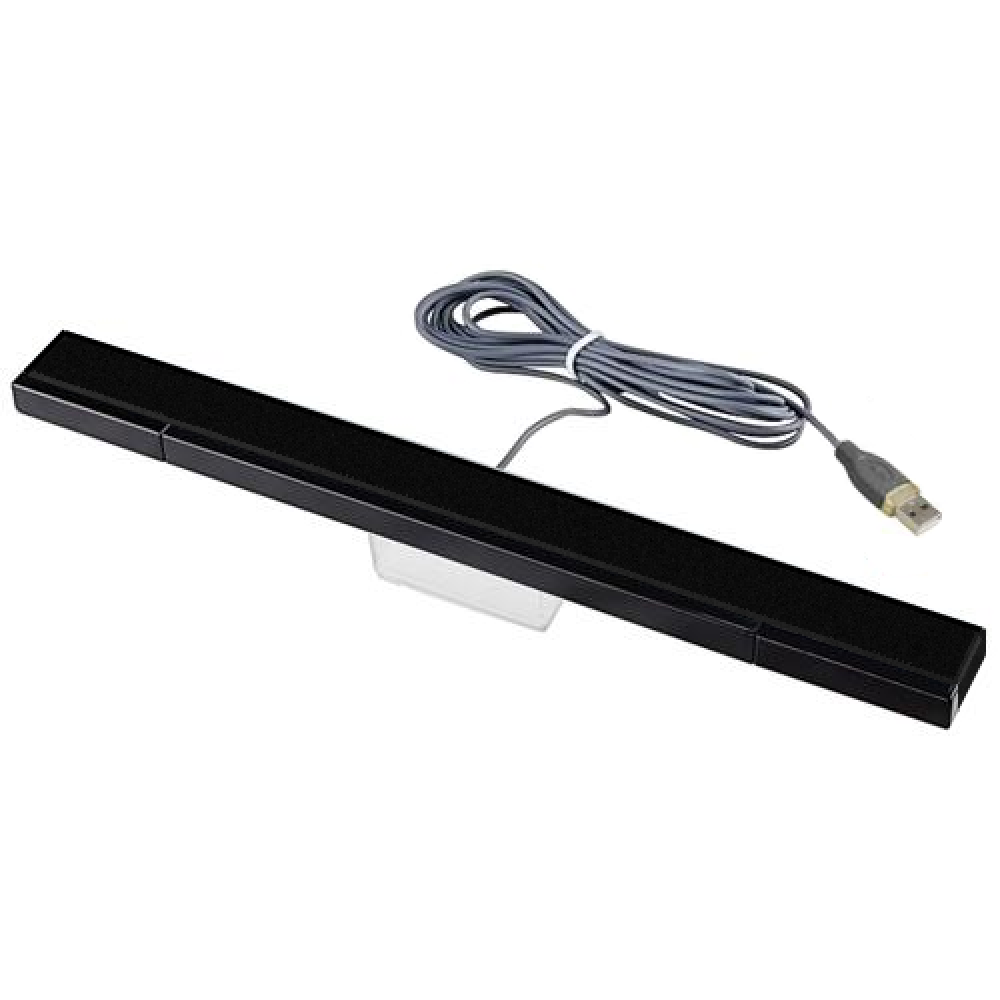 Nextronics Sensor Bar USB for Wii / Wii U / PC